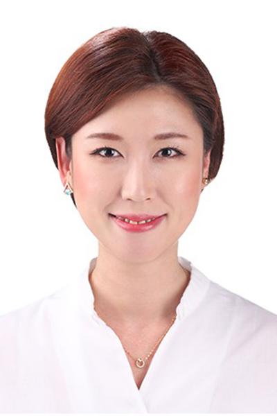 JungA kwon