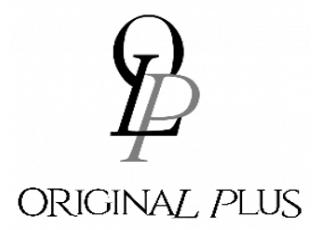 Original Plus