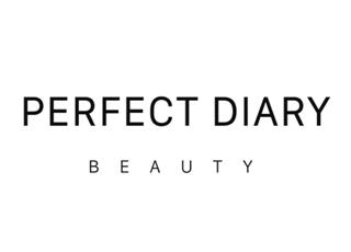 Perfact Diary